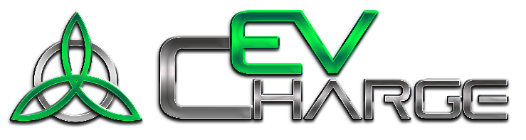 EV Charge | South Africa's electric car charging specialists